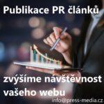 banner-zvysime-navstevnos-webu-tablet22