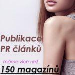 publikace PR článků 300×600
